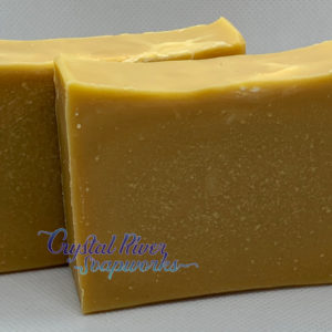 Colloidal Oatmeal Goat Milk Soap Natural Olive Oil Soap Unscented