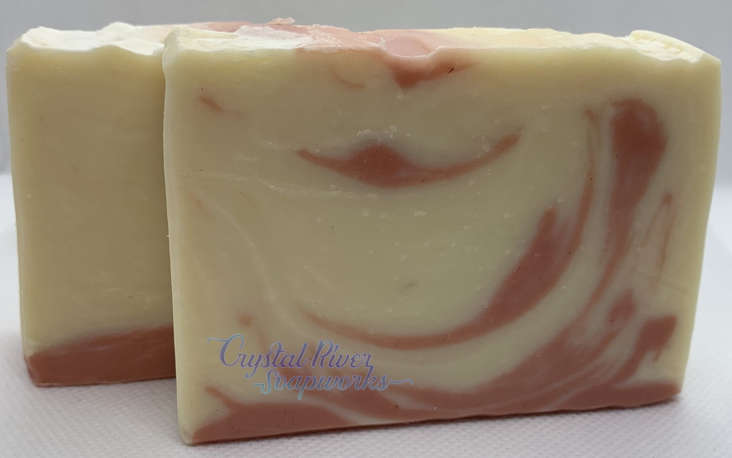 Remove term: All Natural All NaturalRemove term: Coconut Milk Coconut MilkRemove term: Cruelty Free Cruelty FreeRemove term: Essential Oil Essential OilRemove term: Handcrafted HandcraftedRemove term: Lavender LavenderRemove term: Olive Oil Soap Olive Oil SoapRemove term: Rose Kaolin Clay Rose Kaolin Clay
