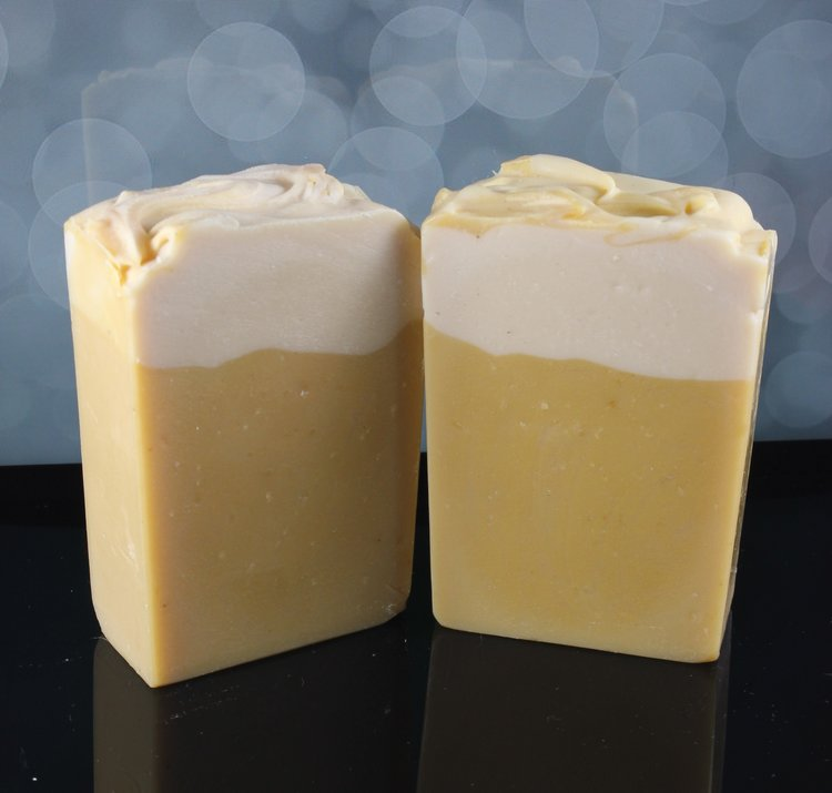 Not Your Father's – Beer Soap