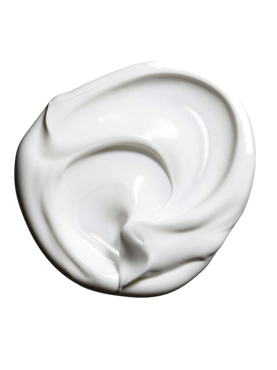 Body Butter – 4 oz.