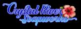 Crystal River Soapworks